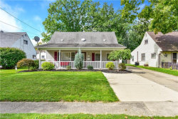 Photo of 224 North Edgehill Ave, Austintown, OH 44515 (MLS # 4041728)