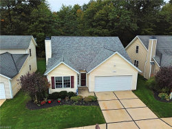 Photo of 15394 High Pointe Cir, Middlefield, OH 44062 (MLS # 4041733)