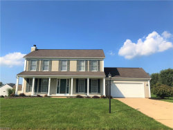 Photo of 4363 Pletzer, Rootstown, OH 44272 (MLS # 4041771)