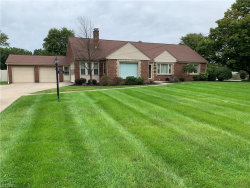 Photo of 730 Ewing Rd, Youngstown, OH 44512 (MLS # 4041838)