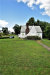Photo of 16430 State Route 267, East Liverpool, OH 43920 (MLS # 4041922)