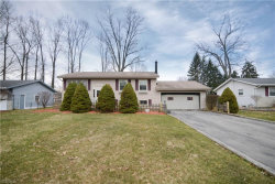 Photo of 3841 Nottingham Ave, Austintown, OH 44511 (MLS # 4041931)
