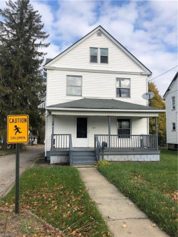Photo of 149 Sexton St, Struthers, OH 44471 (MLS # 4042057)