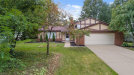 Photo of 31970 Sedgefield Oval, Solon, OH 44139 (MLS # 4042185)