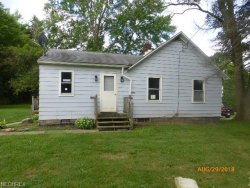 Photo of 3919 Cook Rd, Rootstown, OH 44272 (MLS # 4042541)