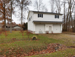 Photo of 17564 Olive Ave, Lake Milton, OH 44429 (MLS # 4042590)