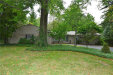 Photo of 3390 Kersdale Rd, Pepper Pike, OH 44124 (MLS # 4042970)