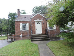 Photo of 3609 Neilson Ave, Youngstown, OH 44502 (MLS # 4043009)