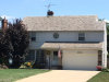 Photo of 2259 South Belvoir Blvd, University Heights, OH 44118 (MLS # 4043029)