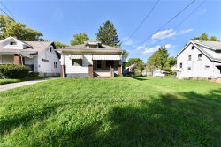 Photo of 528 East Boston Ave, Youngstown, OH 44502 (MLS # 4043119)