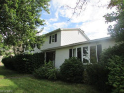 Photo of 343 6th St, Campbell, OH 44405 (MLS # 4043175)