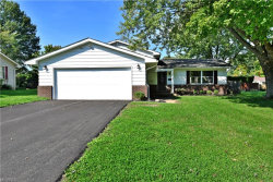 Photo of 4180 Claridge Dr, Youngstown, OH 44511 (MLS # 4043313)