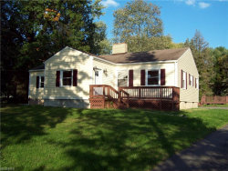 Photo of 1148 Niles Cortland Rd Northeast, Warren, OH 44484 (MLS # 4043328)
