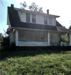 Photo of 405 East Dewey Ave, Youngstown, OH 44507 (MLS # 4043436)