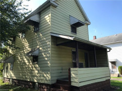 Photo of 2513 Taft Ave, Youngstown, OH 44502 (MLS # 4043438)