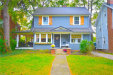 Photo of 2628 Eaton Rd, University Heights, OH 44118 (MLS # 4043456)