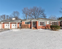 Photo of 4709 Highland Dr, Willoughby, OH 44094 (MLS # 4043498)