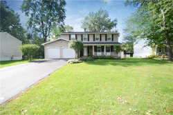 Photo of 2270 Birch Trace Drive, Austintown, OH 44515 (MLS # 4043597)