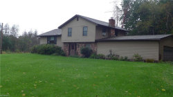 Photo of 4525 State Route 43, Kent, OH 44240 (MLS # 4043733)