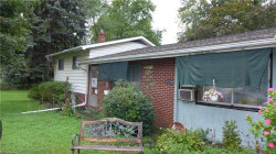 Photo of 4545 State Route 43, Kent, OH 44240 (MLS # 4043779)
