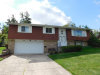 Photo of 2351 Green Acres Dr, Parma, OH 44134 (MLS # 4043827)