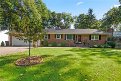Photo of 635 Blueberry Hill Dr, Canfield, OH 44406 (MLS # 4043876)