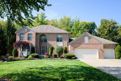 Photo of 7171 Longview Dr, Solon, OH 44139 (MLS # 4044051)