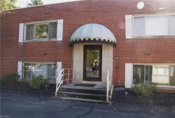 Photo of 32900 Aurora Rd, Unit 103E, Solon, OH 44139 (MLS # 4044118)