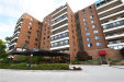 Photo of 27500 Cedar Rd, Unit 510, Beachwood, OH 44122 (MLS # 4044316)