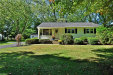 Photo of 604 Sodom Hutchings Rd Southeast, Vienna, OH 44473 (MLS # 4044428)