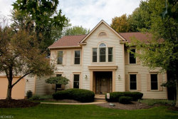 Photo of 3055 Deercrest Path, Stow, OH 44224 (MLS # 4044530)