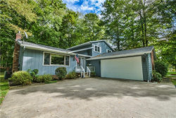 Photo of 8189 South Bedford Rd, Macedonia, OH 44056 (MLS # 4044532)