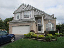 Photo of 140 Coventry Ct, Chagrin Falls, OH 44023 (MLS # 4044848)
