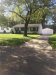 Photo of 1408 Difford Dr, Niles, OH 44446 (MLS # 4044954)