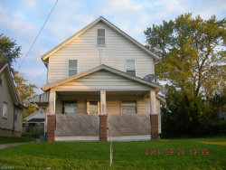 Photo of 572 East Boston Ave, Youngstown, OH 44502 (MLS # 4045180)