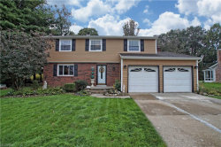 Photo of 1712 Tinkers View Dr, Twinsburg, OH 44087 (MLS # 4045250)