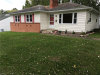 Photo of 505 Afton Ave, Boardman, OH 44512 (MLS # 4045317)
