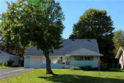 Photo of 230 South Dehoff Dr, Austintown, OH 44515 (MLS # 4045324)