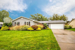 Photo of 5564 Madrid Dr, Austintown, OH 44515 (MLS # 4045331)