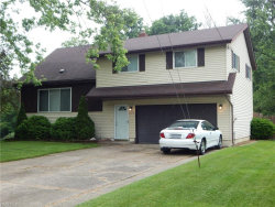 Photo of 1779 Clearbrook Dr, Stow, OH 44224 (MLS # 4045346)