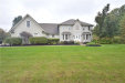 Photo of 7050 Steeplechase Dr, Canfield, OH 44406 (MLS # 4045562)