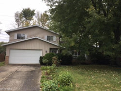 Photo of 33283 Cromwell Dr, Solon, OH 44139 (MLS # 4045575)