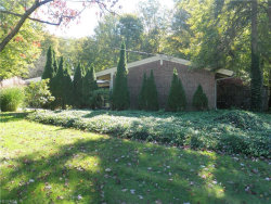 Photo of 700 Bell Rd, Chagrin Falls, OH 44022 (MLS # 4045607)