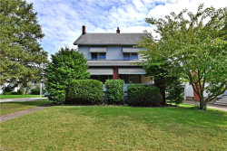 Photo of 45 South Schenley Ave, Youngstown, OH 44509 (MLS # 4045674)