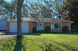 Photo of 33060 Arlesford Dr, Solon, OH 44139 (MLS # 4045807)