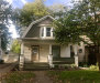 Photo of 77 Wilson Ave, Niles, OH 44446 (MLS # 4045814)