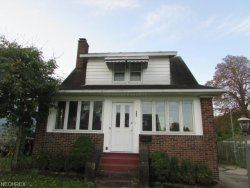 Photo of 545 Tenney Ave, Campbell, OH 44405 (MLS # 4045821)