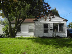Photo of 1146 Adelaide Ave Southeast, Warren, OH 44484 (MLS # 4046004)