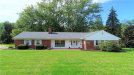 Photo of 2 Brookpark Dr, Canfield, OH 44406 (MLS # 4046040)