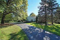 Photo of 28900 Pike Dr, Chagrin Falls, OH 44022 (MLS # 4046055)